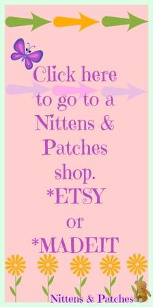 Shop_Links_2
