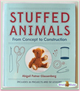 stuffed_animals_book_review