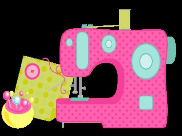 sewing tech